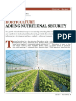 Horticulture-July11.pdf