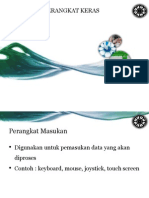 3-TEKNOLOGI PERANGKAT KERAS.pptx