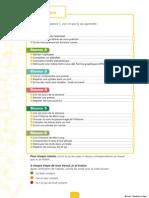 tres beau livre francais 1ere partie.pdf