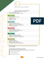 tres beau livre francais 2ere partie.pdf