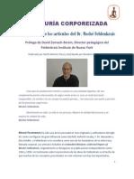 Juan-Rivas-Bedmar_Sabiduría-Corporeizada
