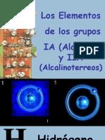 005ccnn Grupos i, II y III a (2005)