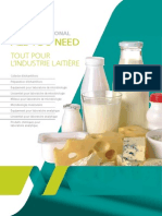 Ayn4 Dairy Fr Final 2012 Lr