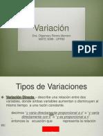 variaciones-110403190103-phpapp02