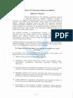Quality Policy 2011.pdf