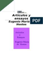 artículos_y_ensayos[1]