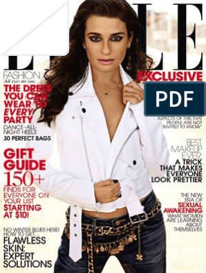 0fe72c6717a Elle_USA_2013-12 | Mail | Bollywood