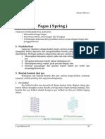 Chapter 3 Pegas ( Spring ).pdf