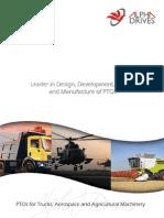 PTO- Profile .PDF