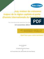 powerpoint soirée-débat Le Grand Roissy 14112013v2_comp (2)