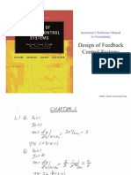 Solution Manual Stefani 4th Ed