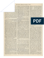 The Literary Digest for October 6 1917