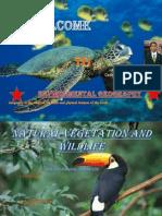 geographypresentation-100508050604-phpapp02