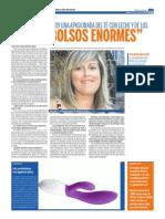 2013-10-19-DA-pagina-30 (1)