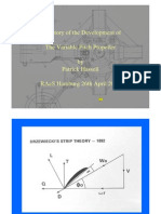Text 2012-04-26 VariablePitchPropellor