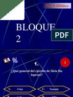 50x15 Bíblico bloque 2.ppt