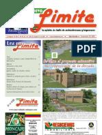 LIMITE 29-1[1]