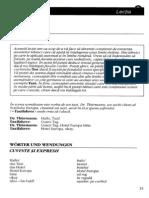 transferul-datelor-lecţiei-din-internet-pdf (1)