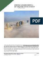 Domicile.pdf