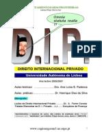 DIP.doc_0