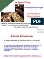 aula_48_49