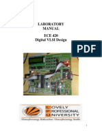 LMECE420 lab manual