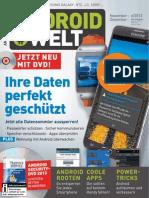 Androidwelt_06_13_Ihre Daten perfekt geschützt.pdf