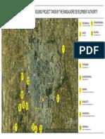 All Housing Location of BDA-Model_2013_MAR