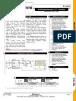 lx1692.pdf