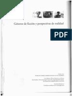 ArtículoNarraciónCineColFicción