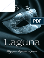 Laguna 2013