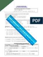 Boletín-Ecuación-2º-Grado