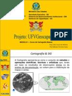 Proext_cartografia