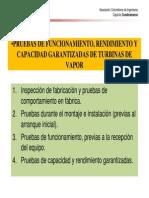 Pruebas Func Rend Capac Garantizadas