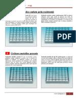 Catalog Lichtgitter Ro