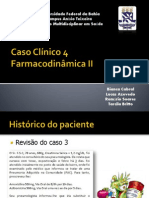 Slide Caso Clinico4