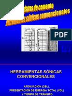 09 CBL-VDL Convencional