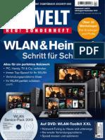 WLAN und Heimnetz 04_2013.pdf