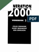 generation2000-workbook2