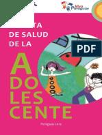 LIBRETA-DE-La-ADOLESCENTE-nenas MSPyBS.pdf