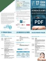 17 forum  fedaia  2013 castellano