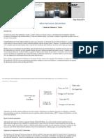 Hoja Técnica Cálculo Tuberías PVC