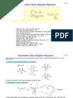 Asymmetric_π-allyl