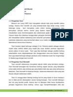 Tugas 1 Teori Normatif (Revisi)
