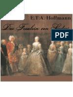 Das Fraeulein von Scuderi - ETA Hoffmann.pdf