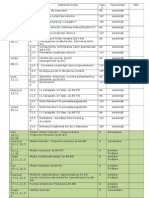 2013 Practica Pedagogica