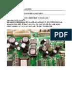 DMTECH DML-4132WX NO ENCIENDE.pdf