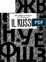 Il Russo Corso Elementare