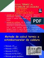 Curs 3 Metode - EIT
