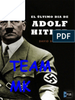 El-ultimo-dia-de-Hitler.pdf